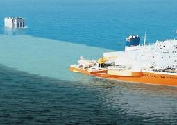 heavy-lift-ship-1capaaa