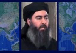 lider-do-estado-islamico--poder-ter-sido-morto