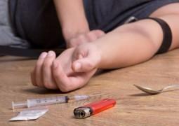 overdose-drogas-1
