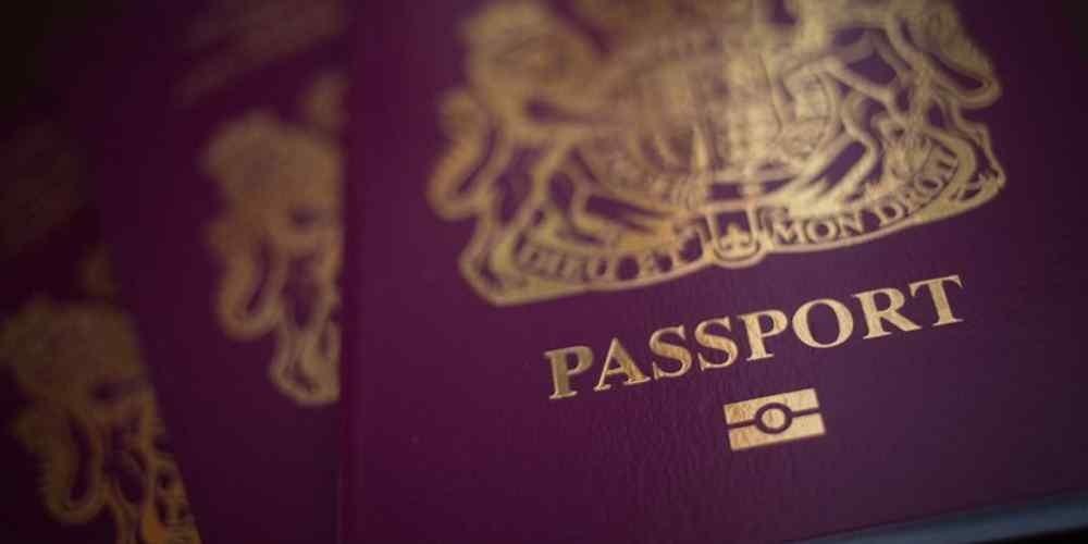 passaporte-raro