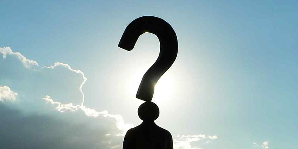 perguntas-sobre-a-vida
