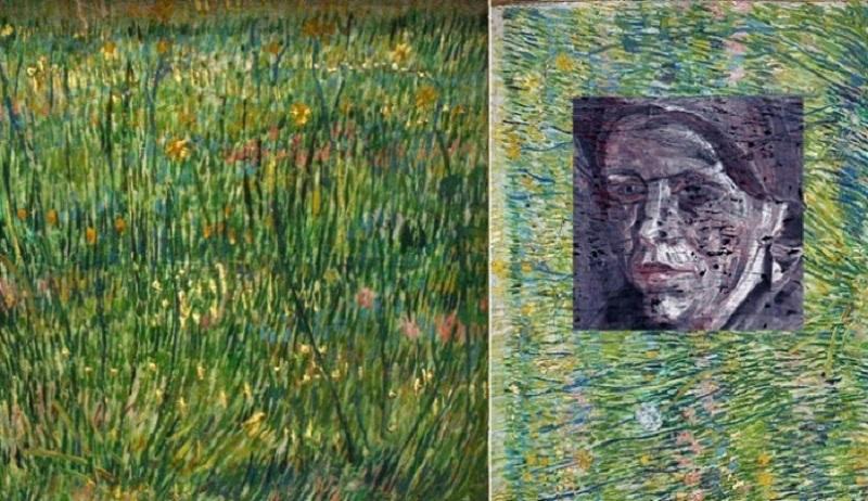 pinturas-famosas_3