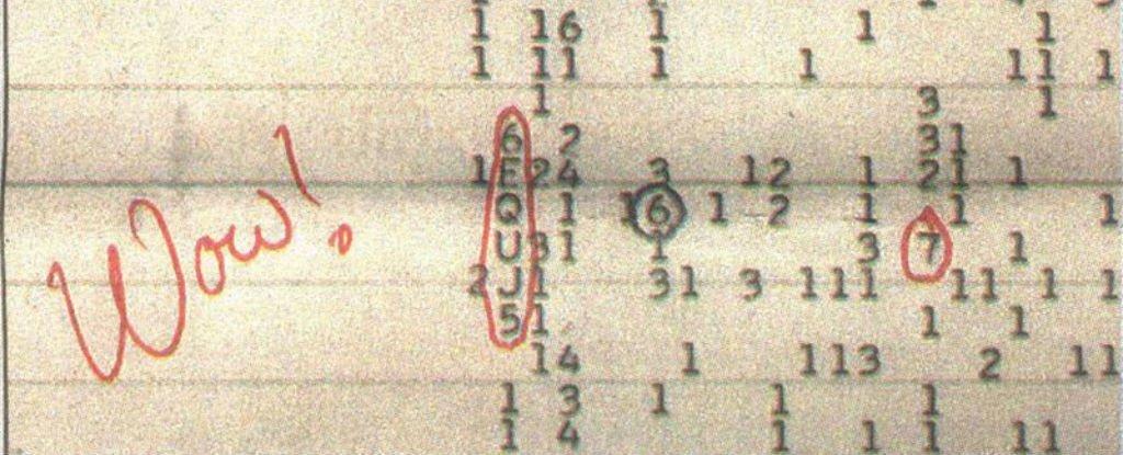 wow-sinal-1