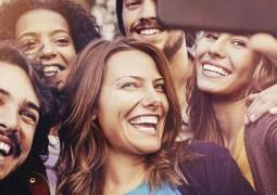 Millennials-nao-estao-preparados