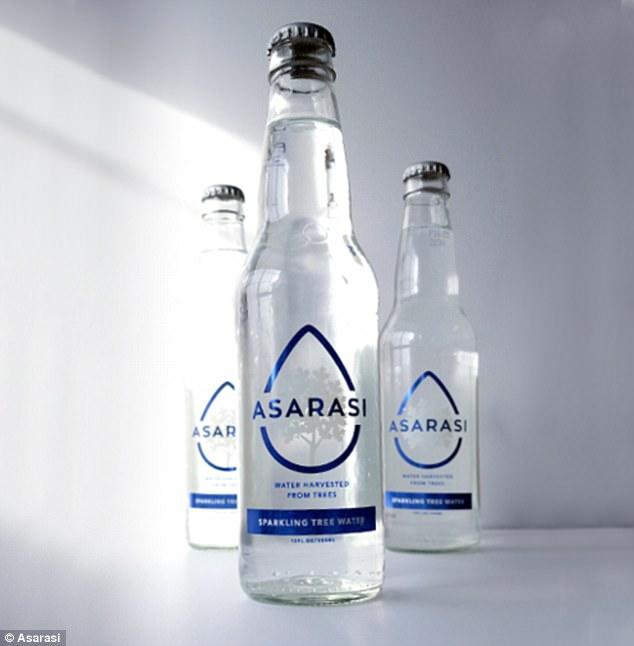 agua-organica