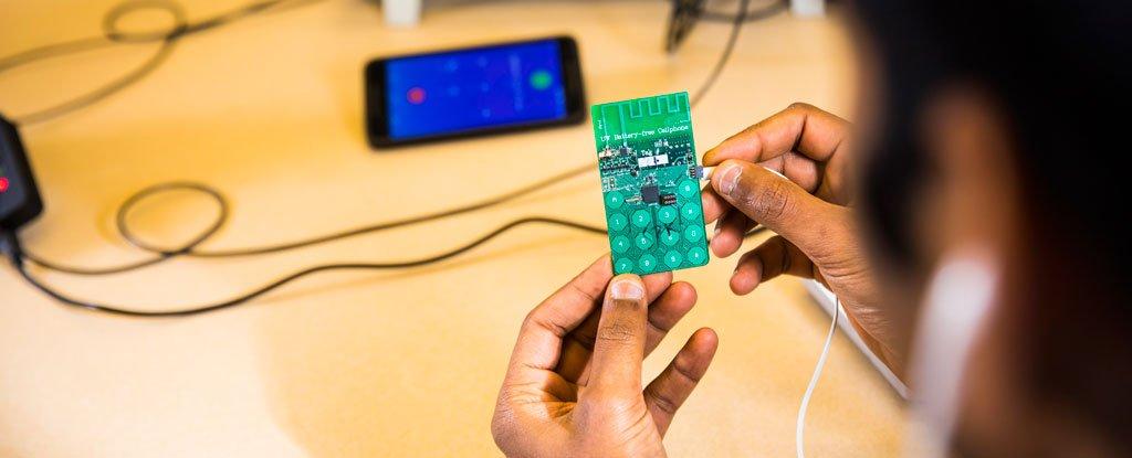 celular-funciona-com-sinais-de-radio