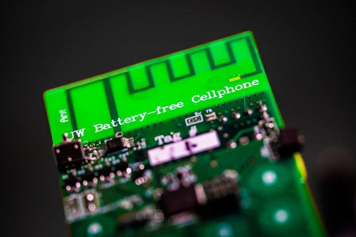 celular-funciona-com-sinais-de-radio_1