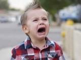 comportamento-dos-filhos