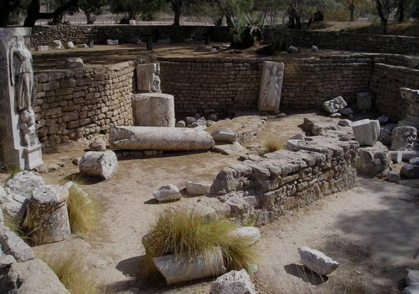 descobertas-arqueologicas_10