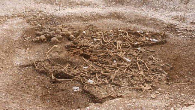 descobertas-arqueologicas_2