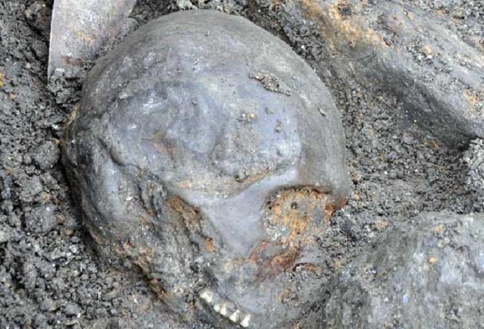 descobertas-arqueologicas_8