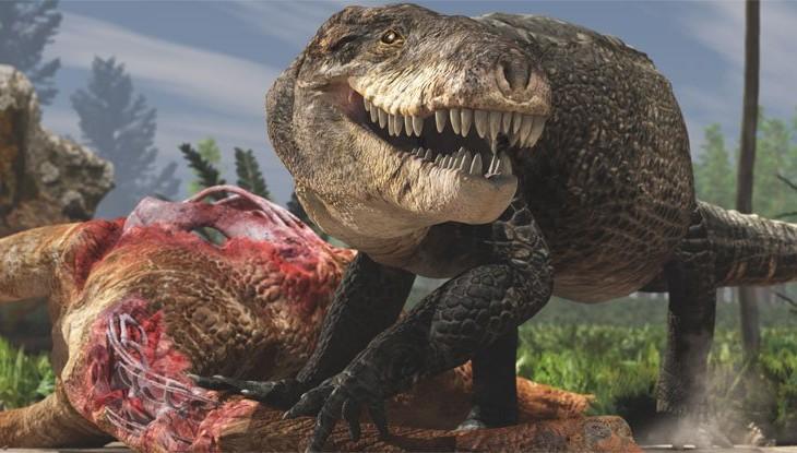 este-crocodilo