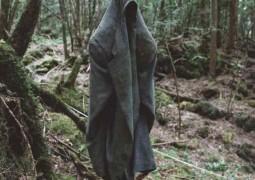 floresta-do-suicidio_6