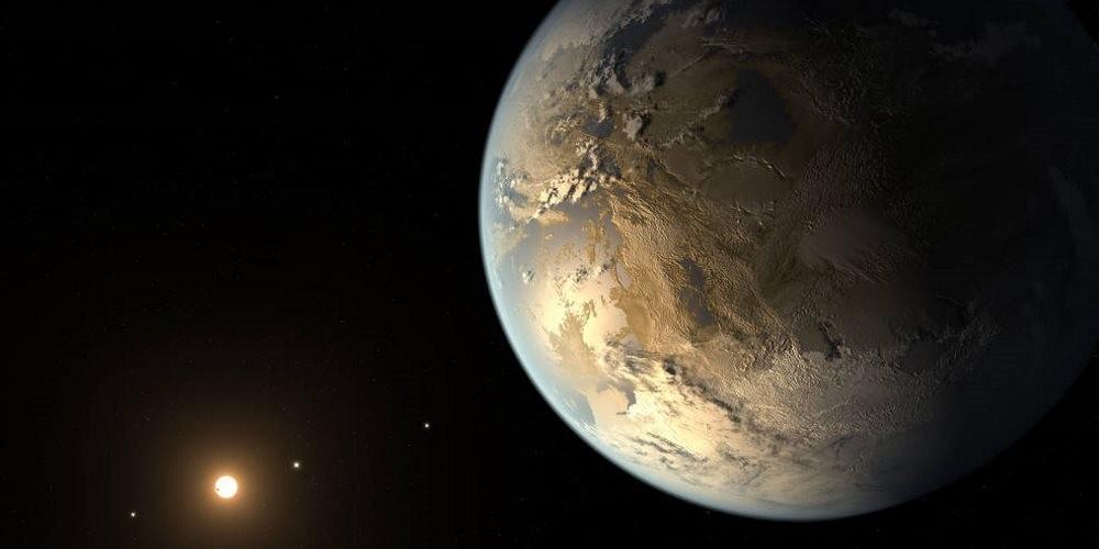 nasa-encontra-planetas-semelhantes-a-terra