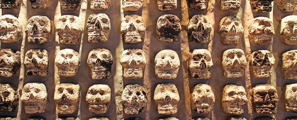 torre-de-cranios