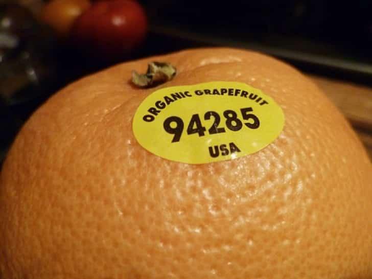 verdade-sobre-numeros-de-frutas_1
