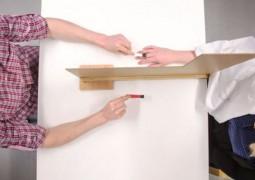 Invisible-hand-illusion