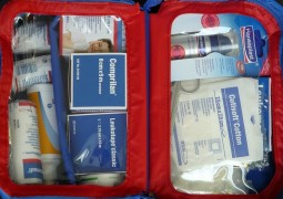 Kit-Primeiros-Socorros_2