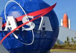 NASA-OFERECE-EMPREGO_CAPA