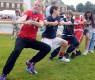 criancas-que-se-exercitam