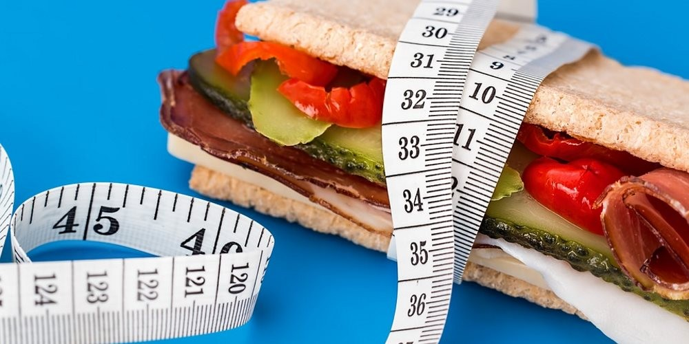 dieta-citogenica
