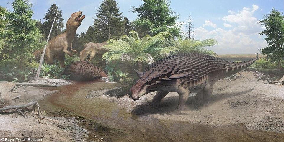 dinossauro-blindado_1