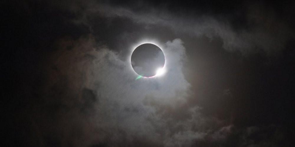 eclipse-solar-total_1