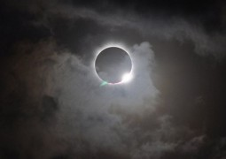 eclipse-solar-total_1