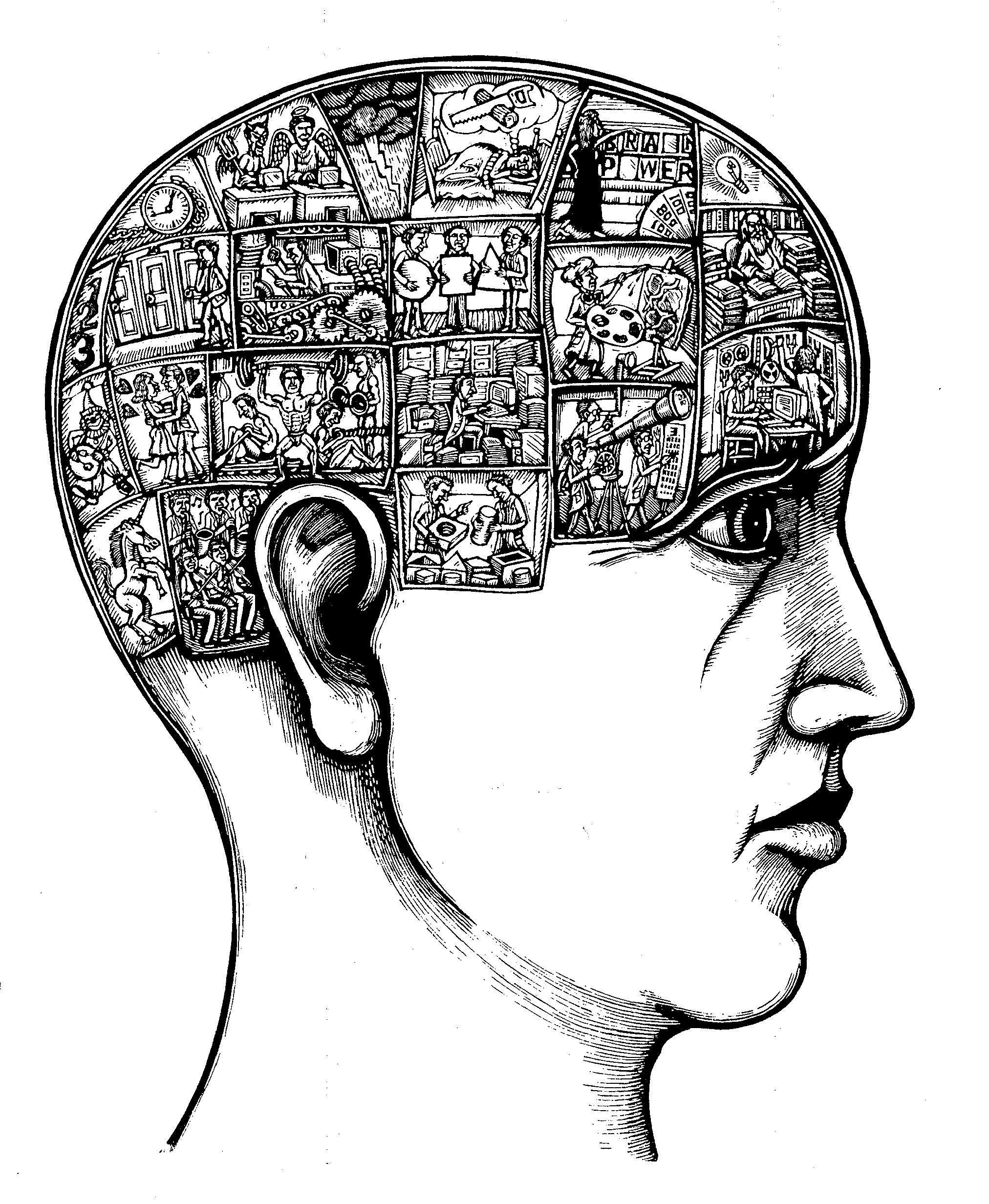fatos-sobre-a-psiquiatria_8