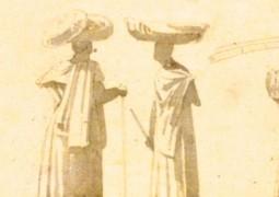 manuscrito-512