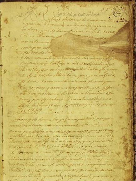 manuscrito-512_1