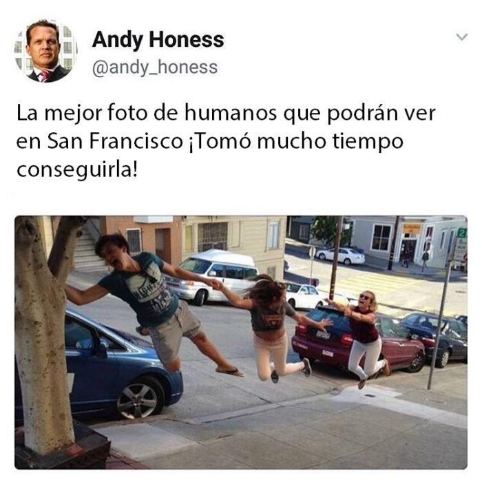 selfies-a-otro-nivel-1