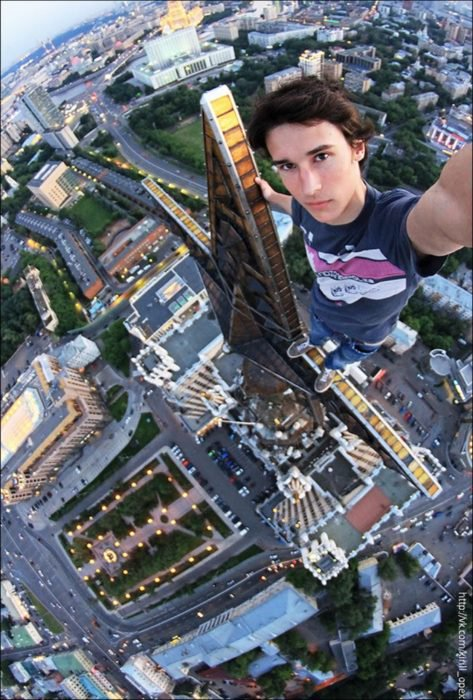 selfies-a-otro-nivel-10