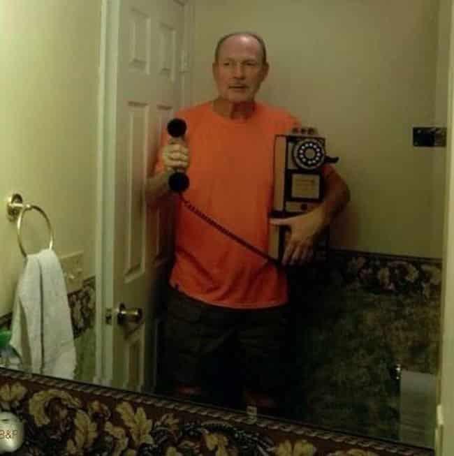 selfies-a-otro-nivel-11
