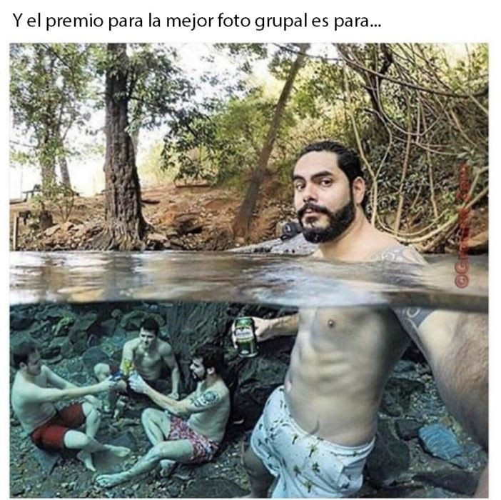 selfies-a-otro-nivel-4