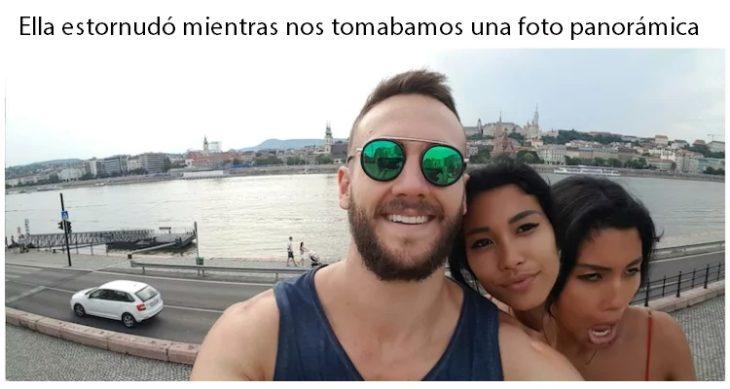selfies-a-otro-nivel-7