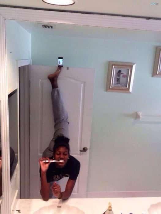 selfies-a-otro-nivel-9