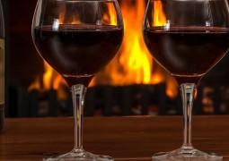 vinhos-estravagentes