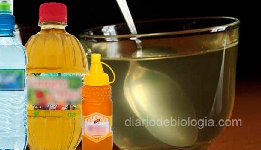 viangre-de-maça-colesterol-triglicerideo
