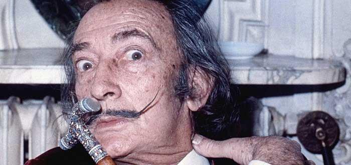 Salvador-Dali-Ilustrou-alice-no-pais-das-maravilhas