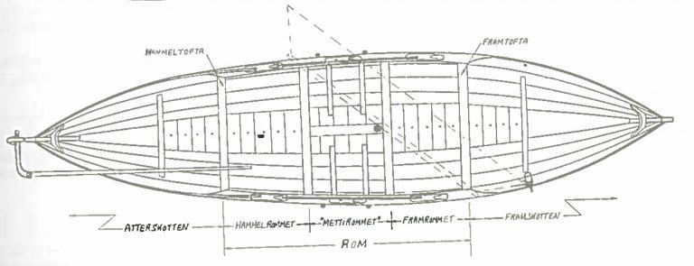 barco-túmulo-vikings_3