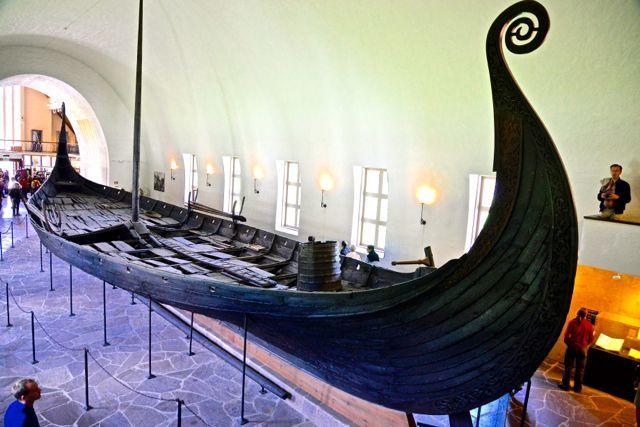 barco-túmulo-vikings_4