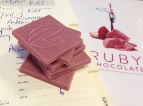 chocolate-rosa_2