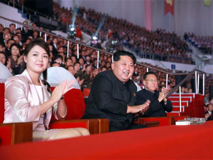 esposa-de-ditador-coreano_2