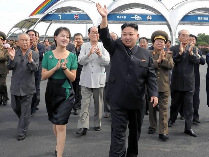 esposa-de-ditador-coreano_3