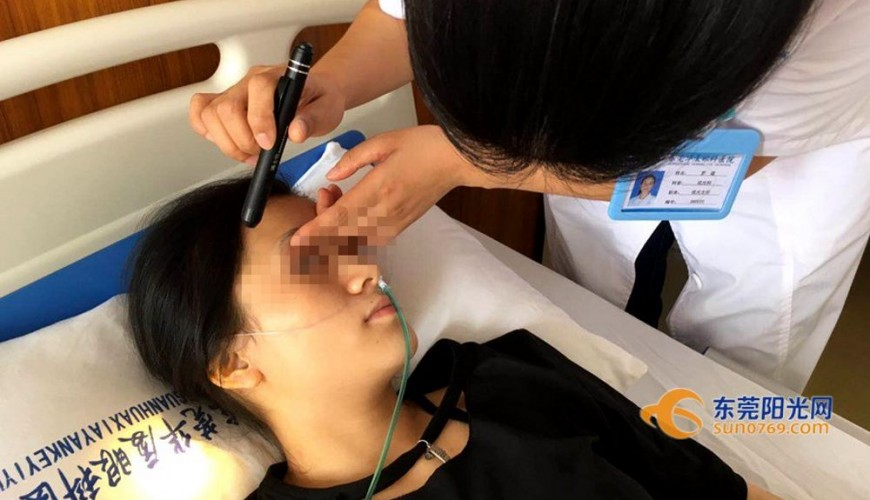 mulher-fica-cega-depois-de-usar-excessivamente-celular