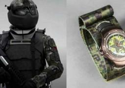aparelho-militar