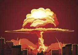 bomba-nuclear-838x363