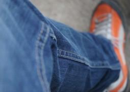 calca-masculina