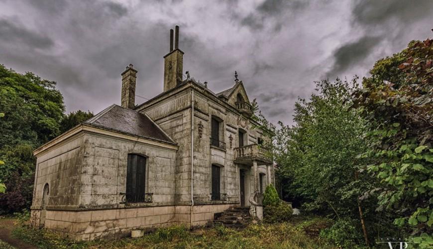 casa-abandonada-na-Franca-880x500